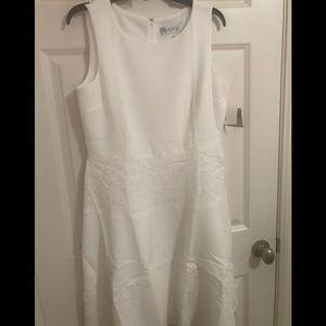 Kasper brand new dress
